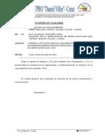 INFORME_ DE INVENTARIO DE ADQUISICIONES