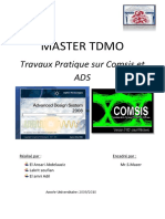 TP Comsis.docx