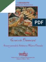 Ramnic-IPS-Varsanufie.pdf