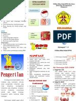 Leaflet KB edit