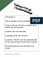 Aide_et_parade