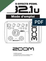 F_B21u-2.pdf