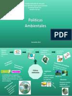 politicasambientales-150208123849-conversion-gate01