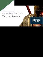 venciendolastentaciones-110320205151-phpapp01.pdf