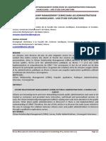 cd740c3961853aff10b17e6eba326e8a090c.pdf