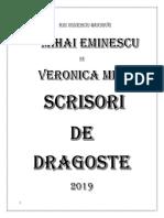 SCRISORI_EMINESCU-VERONICA