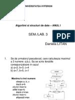 Sem-Lab 3 - ASD.ppt