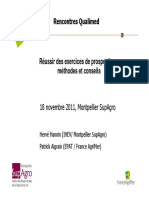 11methodologieprospectiveshhpa-111215095653-phpapp02 (1).pdf