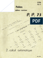 02 CALCUL AUTOMATIQUE.pdf
