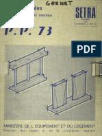PP 73.pdf
