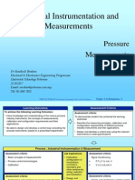 Chapter3-Pressure Measurement 09