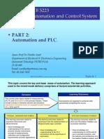 Chapter9 PLC July 08 v1