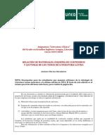 Materiales_y_Lecturas_de_Literatura_Latina_(19_20)_(ediciones_Antología_anteriores_a_2014)