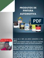 download-217631-eBOOK de produtos Pintura Automotiva-8050186.pdf