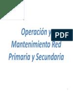 02 Operaciones y Mantenimiento.pdf