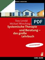 Systemische_Therapie_und_Beratung-das_grosse_Lehrbuch-Leseprobe