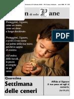 NON SI SOLO PANE 930.pdf