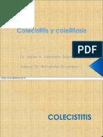 colelitiasisycolecistitis-130924172028-phpapp01