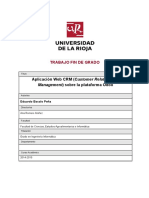 Manual Open ERP.pdf