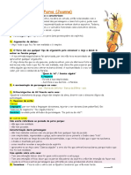 PARVO.pdf