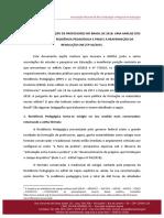 Residencia pedagógica _formacao professores_anped_final