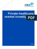 Private_healthcare_main_report.pdf