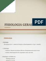 Fisiologia-geral-aula-introdutória-1