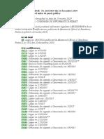 L 263 2010 - sistemul unitar de pensii publice.doc