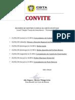 Convite Reuniões Corte de Rituais_02-2020