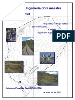 parte 1.en.es.pdf
