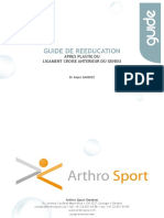 75166329-Reeduc-LCA.pdf