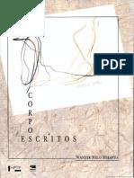 Wander-de-Melo_Corpos-Escritos