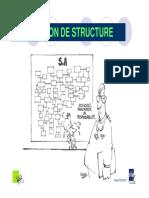 317s6-EGC1_0910_ORGA2_STRUCTURES_Mode_de_compatibilit_.pdf