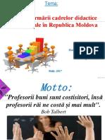 formarea_continua a cadrelor didactice