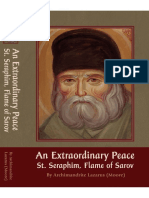 An-Extraordinary-Peace-St-Seraphim-Flame-of-Sarov