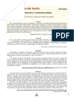 O_Estado_laico_e_a_interferencia_religiosa.pdf