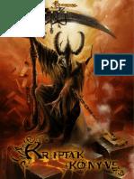 a_kriptak_konyve.pdf