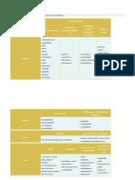 Elementos de Marketing.docx