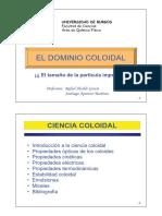 EL_DOMINIO_COLOIDAL.pdf