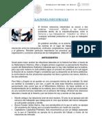 relaciones industriales, concepto, antecedentes y funciones