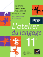 Atelier_du_langage_11e.pdf