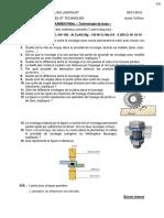 exam_17_18_technologie (2)