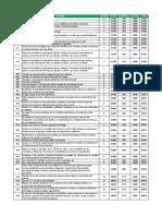 070120-valorescomparendos.pdf