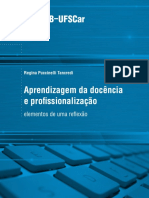 Pe_Regina_AprendizagemDocencia