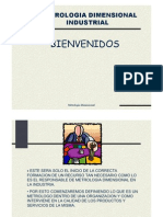 Microsoft Power Point - METROLOGIA Dimensional [Modo de ad