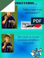 ser-missionc3a1rio