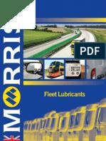 Morris 4pp Fleet Force 040809 Iss 3
