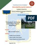 VISITA METEOROLOGICA.pdf