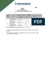 R4-P006-2020.doc