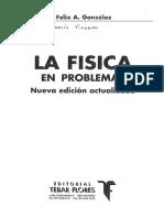 la-fisica-en-problemas-felix-a-gonzalez-1ed v2.pdf